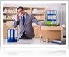 Accomplish A Corporate Relocation In Nyc